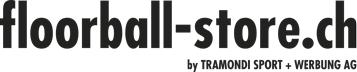 Tramondi Sport + Werbung AG