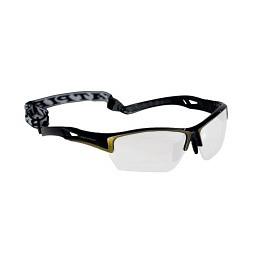 Fatpipe Schutzbrille JR